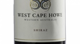 West Cape Howe 2016 Syrah (Shiraz) | Red Wine