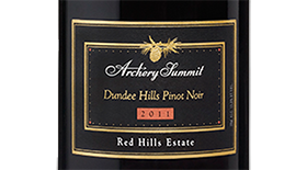 Red Hills Estate Pinot Noir | Red Wine