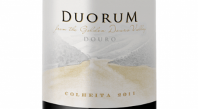 Duorum Colheita 2011 Red Label