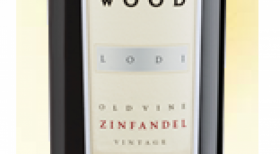 Ravenswood Old Vine 2010 Zinfandel Lodi | Red Wine