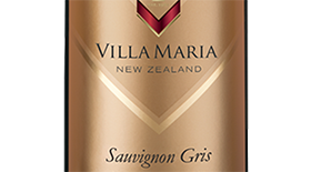 Cellar Selection Marlborough Sauvignon Gris | White Wine