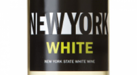 Brotherhood Winery New York White | White Wine