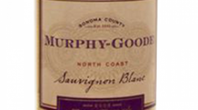 Murphy-Goode Winery 2012 Sauvignon Blanc | White Wine