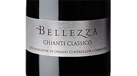 Bellazza | Red Wine