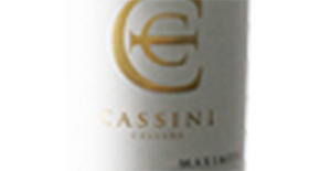 Maximus Label