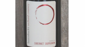 Lautenbach's Orchard Country Cabernet Sauvignon | Red Wine