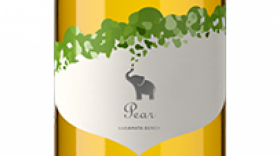 Elephant Island Orchard Wines 2017 Pears | White Wine