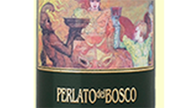 Perlato del Bosco 2011 Label