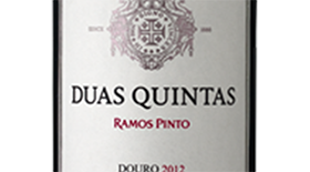 Duas Quintas Red | Red Wine