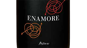 Enamore Label