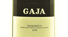Barbaresco DOCG | Red Wine