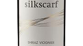 Shiraz Viognier Label