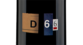 D 66 | Red Wine