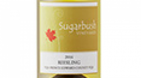 Sugarbush Vineyards 2017 Riesling | White Wine