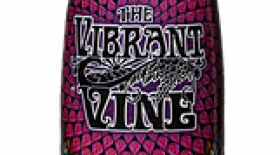 The Vibrant Vine 2017 Gewürztraminer | White Wine