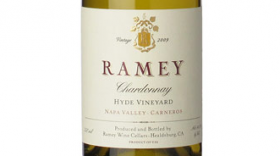 Hyde Vineyard, Napa-Carneros | White Wine