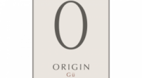 Origin Wines 2016 Gewürztraminer | White Wine