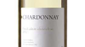 Bostavan Chardonnay | White Wine